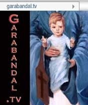 Visit this site for more Garabandal Videos